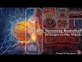 Spirou Charleroi vs Belfius Mons Live Basketball 2017
