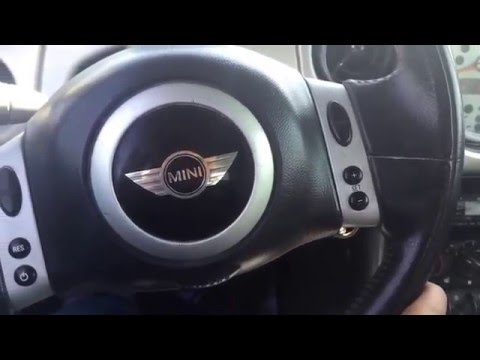 mini cooper manual vs automatic