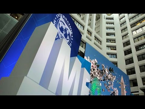 China &Japan, main drivers of Asia-Pacific economic growth – IMF chief