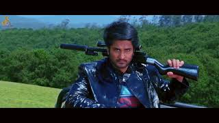 Sutrula Tamil Full Movie | Richard, Mithun, Prajin, Sandra Amy, Ankitha