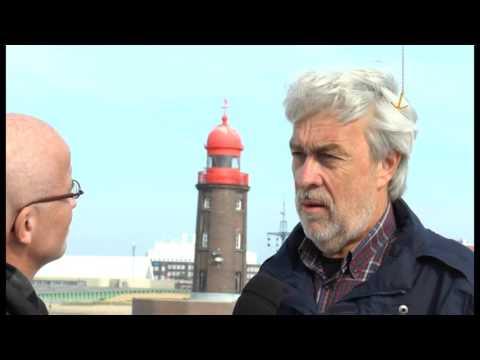 Fährtalk : Heute mit Uwe Parpart, Beauftragter für den Bürgerrundfunk  Bremen/Bremerhaven