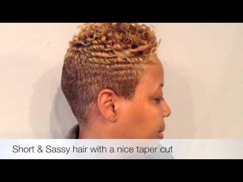 Chicago hair stylist hair stylist in Chicago il