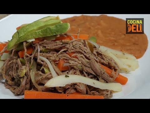 Download Salpicón con carne de res 🥩 super deli   Cocina Deli