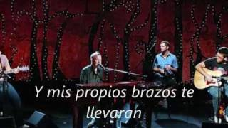 The Fray - Say When (subtitulos en español)