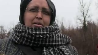 AASKA NIN SOMALI LAGU DILAY NORWAY