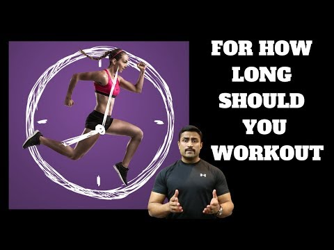 for-how-long-should-you-workout