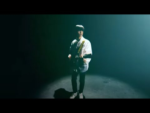 """【STREET STORY】 """"モンスター"""" Official Music Video"""