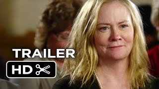Do You Believe? Official Trailer 1 (2015) - Drama Movie HD