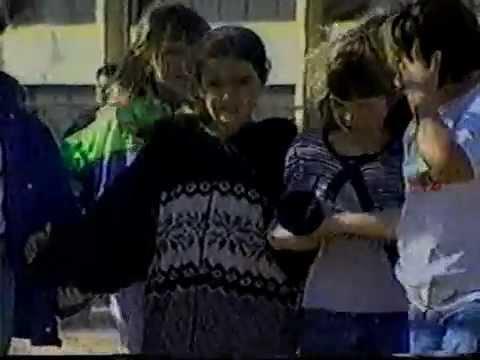 KTUL-TV 10pm News, January 2000