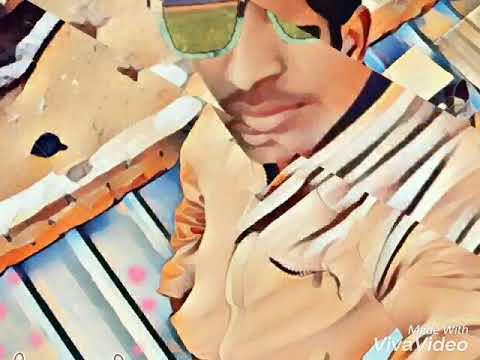 Chhota Thara Byav Main Nachuli Raghu Gadkari Chowk Song