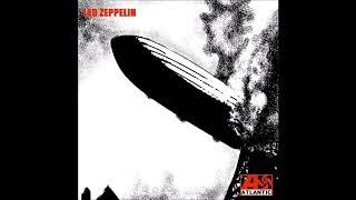 #ledzeppelin Led Zeppelin - Communication Breakdown