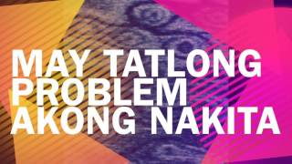 Repeat youtube video Tatlong Bibe (Math Song)