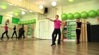 Body Ballet (фітнес вдома відео) / Боди балет упражнения дома видео