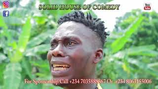 Hot Slap (Episode 6)(Solid House Of Comedy)