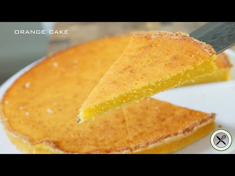"orange-cake🇺🇸gâteau-à-l""orange🇫🇷-bruno-albouze"