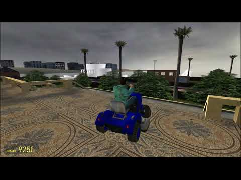 tommy-vercetti-gets-rid-of-backstabber-lance-vance-with-a-lawnmower