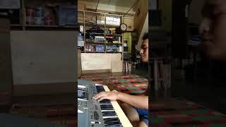 Download Lagu Lagu Karo Uratna Ronggana By Rio Surbakti mp3