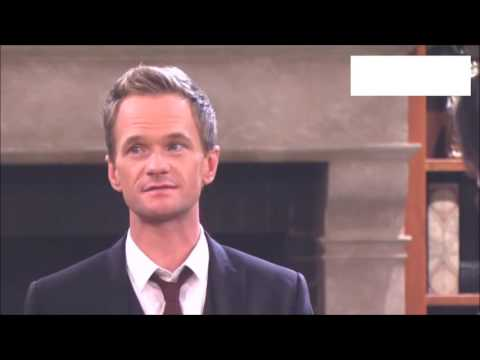 Himym Barney From How I Met Your Mother
