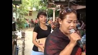 Download lagu SENI MANUK DANGDUT JSG DEMEN MLAYU MLAYU MP3