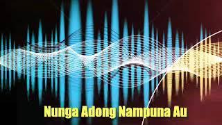 Nunga Adong Nampuna Au || ANJU Trio || Lagu Batak Terbaru 2018