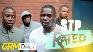 #Rated: STP | S:02 EP:09 [GRM Daily]