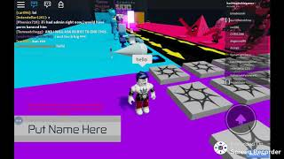 How to get neojoo of the other dimension in roblox| Joshie TV