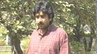 tv drama serial janoon 22 mpg