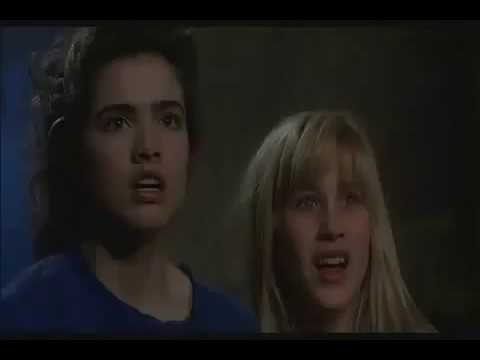A Nightmare On Elm Street 3 1987 Scene.Les Griffes De La Nuit 3 Les Griffes Du Cauchemar 1987