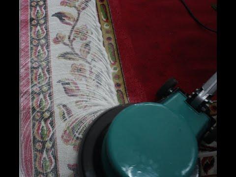 13Agustus2015_#Kopdar #JakASLI Cuci Karpet Sofa SpringBed