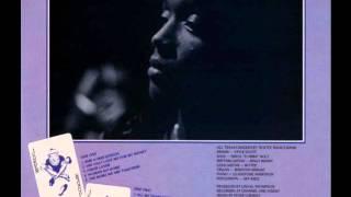 Triston palma - Crazy woman - RossAndReggae11
