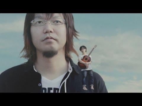 音速ライン/「ありがとね」MV