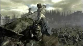 2009 TOP 10 MMORPG GAMES !!! perpect!