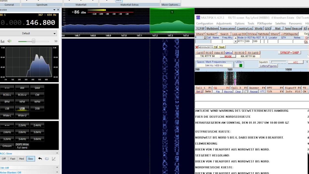 Cyberspaceandtime com