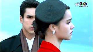 Video Nhạc phim sứ mệnh và con tim - The Crown Princess ost download MP3, 3GP, MP4, WEBM, AVI, FLV Agustus 2018
