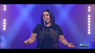 اغنية شابة دليلة 2016