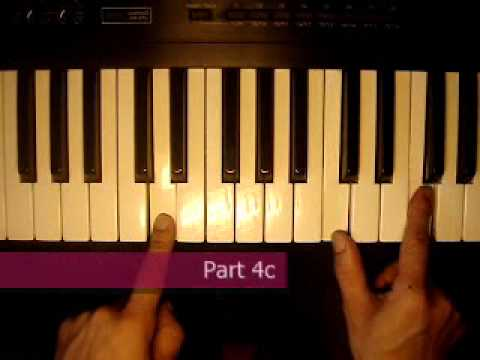Dear John By Taylor Swift How To Play Video Youtube
