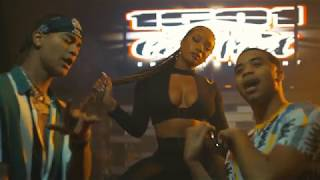 Смотреть клип Enzo Mcfly - You Got It Feat Trill Sammy X Megan Thee Stallion