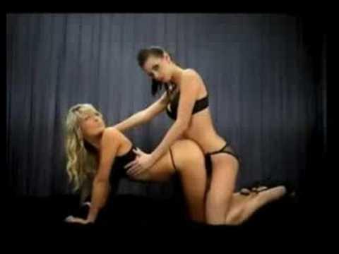 Latina chicks panties webcam softcore