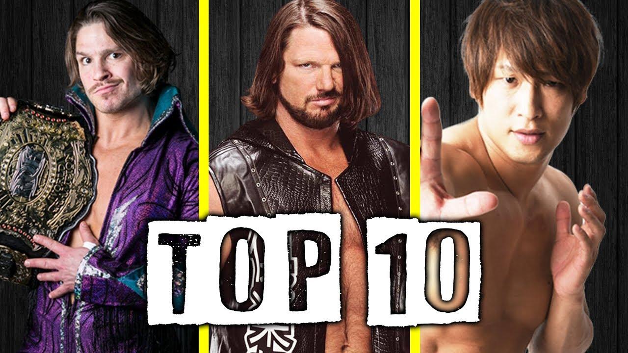 top-10-wrestlers-of-the-week-mar-16
