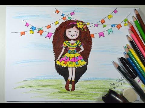17/12/2020· desenhos de tumblr para colorir e pintar. Como desenhar Bonequinha Tumblr CAIPIRA passo a passo