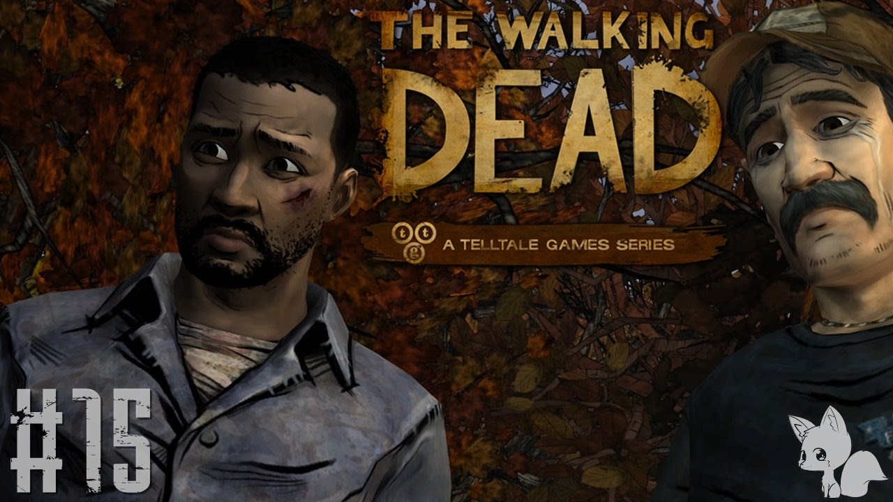 Walking Dead Live Stream Deutsch