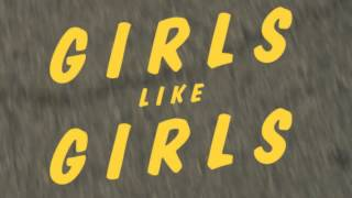 Hayley Kiyoko - Girls Like Girls (Extended Version)