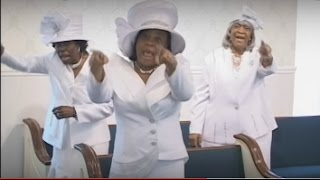 """Official """"Get Right Church"""" Video: Zondre"""