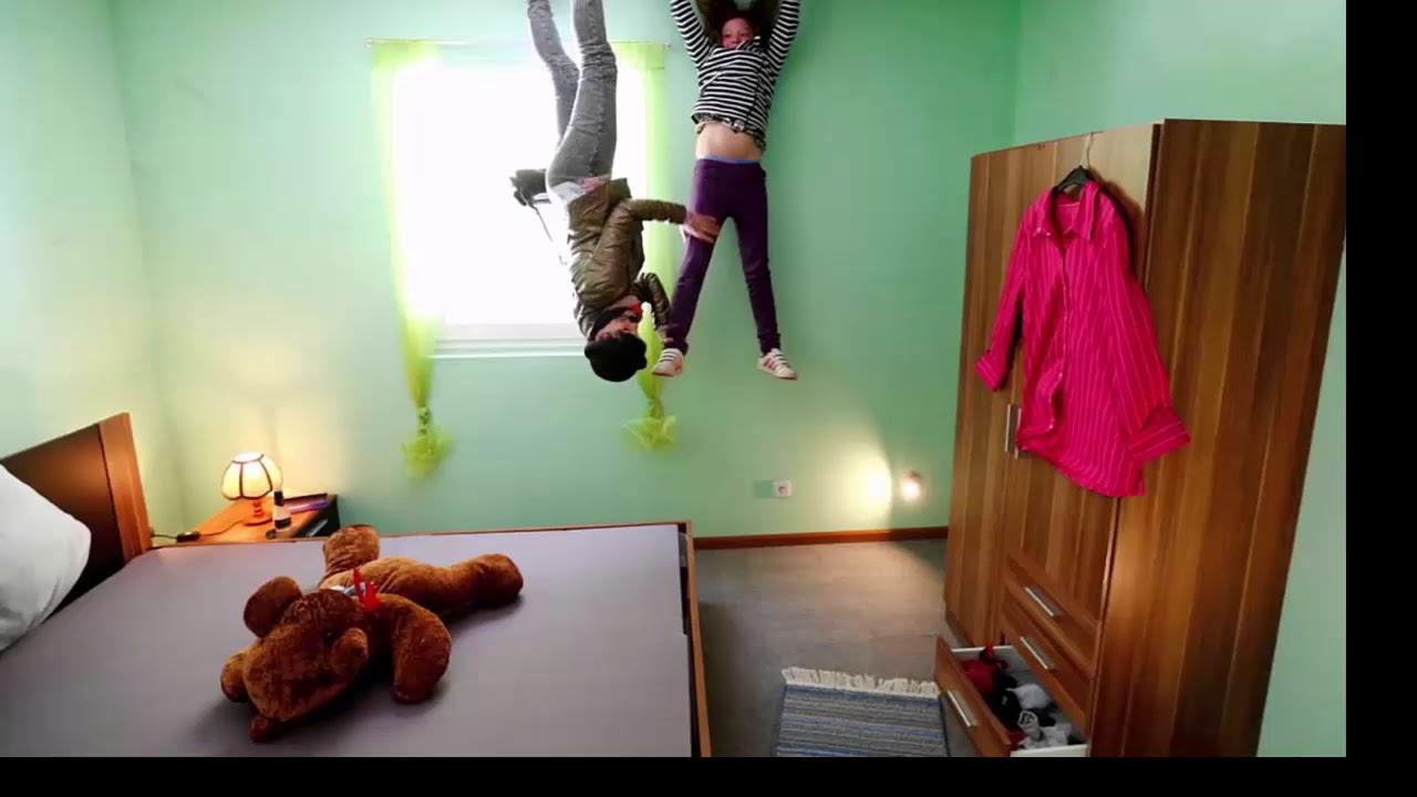 Creative Bedrooms Ideas Crazy Bedrooms Bedrooms Youtube