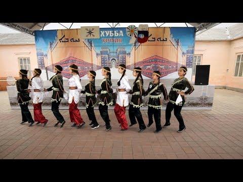 видео: «Ода народу». Ассирийцы