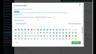 видео Спасибо за комментарий Плагин WordPress