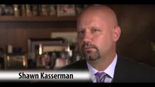 Tomasik Kotin Kasserman, LLC Video - Making Soccer Safer For Our Children
