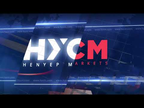 HYCM_EN - Daily financial news 06.08.2018
