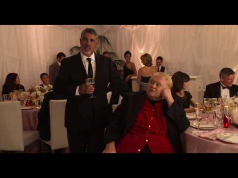 """Gary Dell'Abate Makes a Cameo in Adam Sandler's """"Sandy Wexler"""""""