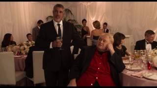 "Video Gary Dell'Abate Makes a Cameo in Adam Sandler's ""Sandy Wexler"" download MP3, 3GP, MP4, WEBM, AVI, FLV Agustus 2017"